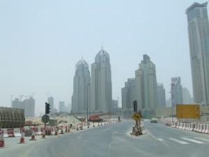 Dubai2006 - 02