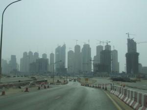 Dubai2006 - 03