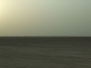 Dubai2006 - 04