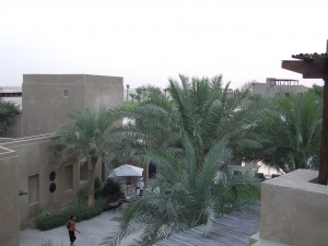 Dubai2006 - 05