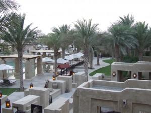 Dubai2006 - 06
