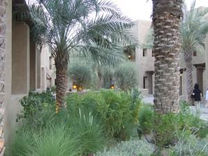 Dubai2006 - 07