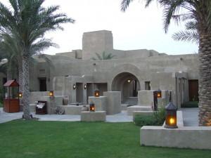 Dubai2006 - 08