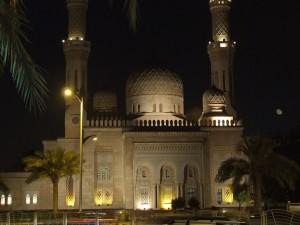 Dubai2006 - 09