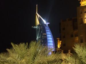 Dubai2006 - 10
