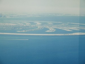 Dubai2006 - 11