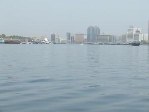 Dubai2006 - 15