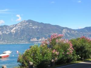 Gardasee 2013 - 10