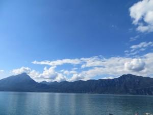 Gardasee 2013 - 12