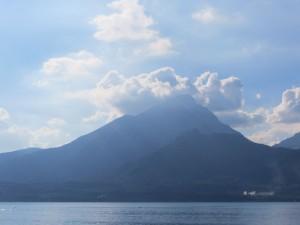 Gardasee 2013 - 16
