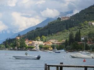 Gardasee 2013 - 17