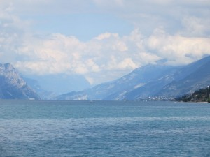 Gardasee 2013 - 19
