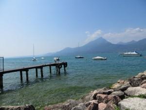 Gardasee 2013 - 3