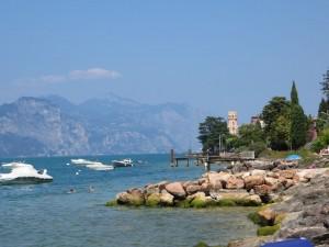 Gardasee 2013 - 4