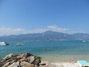 Gardasee 2013 - 5
