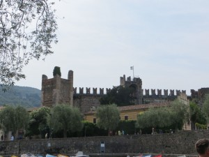 Gardasee 2013 - 6