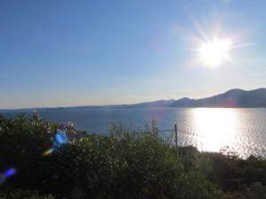 Gardasee2014-10