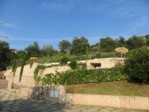 Gardasee2014-11