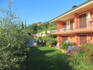 Gardasee2014-13