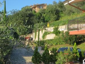 Gardasee2014-14