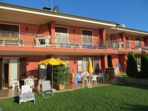 Gardasee2014-15