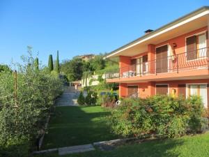 Gardasee2014-16