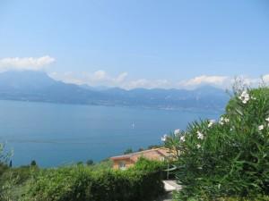 Gardasee2014-2