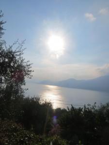 Gardasee2014-4