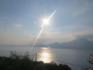 Gardasee2014-5
