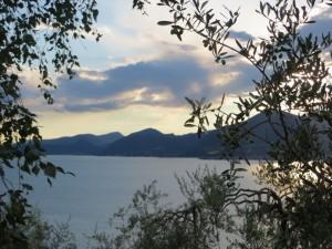 Gardasee2014-6