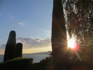 Gardasee2014-9